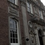 worcester guildhall ghost hunt